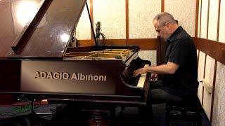 Albinoni Adagio