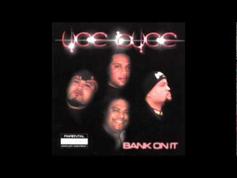 Uce Duce - What's It Gon' Be