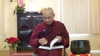 2017 May Tu Ky 1 Trinh Phap Day 2