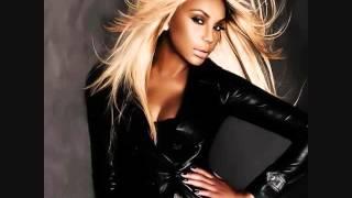 Tamar Braxton - Black Tears