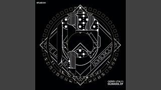 What Is Underground (Original Mix)