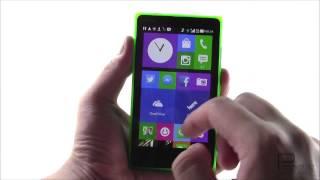 [ Review ] : Nokia X2 Dual SIM (TH/ไทย)