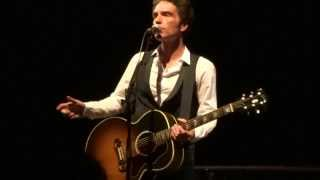 "Richard Marx ""This I Promise You"" 2/28/2014"