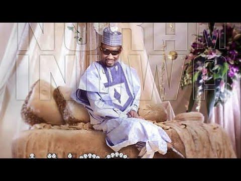 Download Ango Latest Hausa Songs 2019   Nura M Inuwa