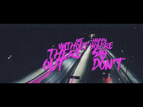 In Flames - It's No Good (Lyric Video)