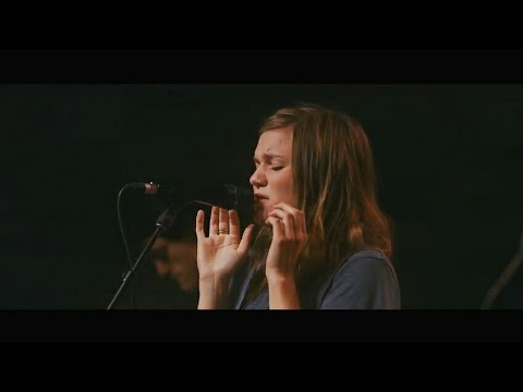 Come and Let Your Presence (Spontaneous) - UPPERROOM [Sunday Morning]