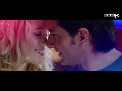 Twist-Love Aaj Kal (303K Remix )