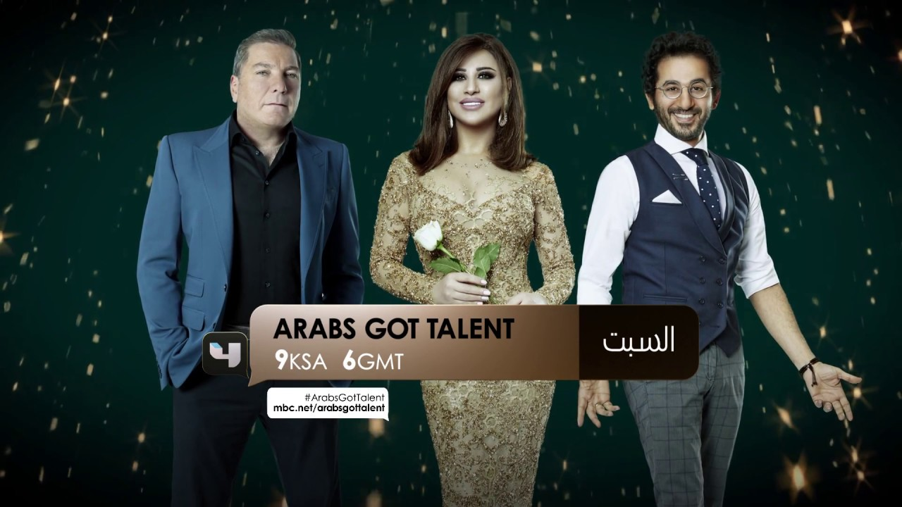 The 7 Best Arabic TV Shows for Language Learners | FluentU