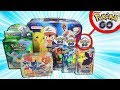 Opening a Lot of FAKE Pokemon Cards