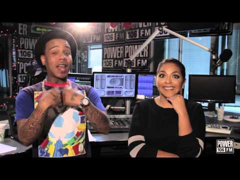 Yung Berg Sets the Record Straight On Hazel-E I Love & Hip Hop Hollywood Recap