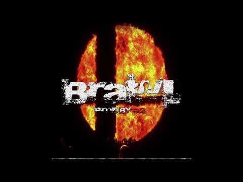 "Ar-ab x Cassidy Type Beat 2018 ""Brawl"" [New Super Smash Brothers Rap | Hip hop Instrumental]"