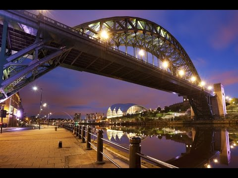 SEO Company Newcastle upon Tyne UK | Get More Customers