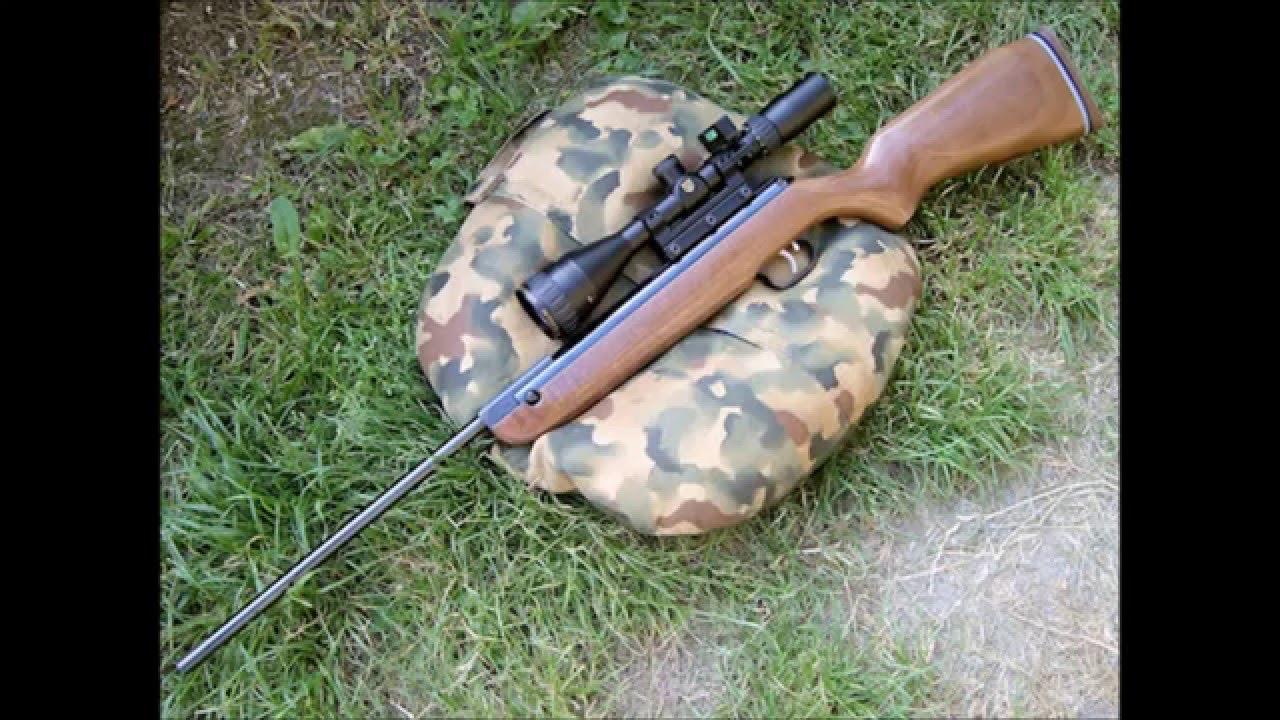 500 pallini supermatch per carabina aria compressa cal 4.5mm 177 proiettili