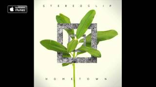 Stereoclip - Lost In Brussels