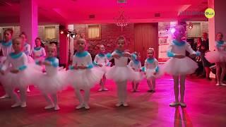 Świąteczny Koncert Uczniów Szkoły Muzyki Tańca Art Music