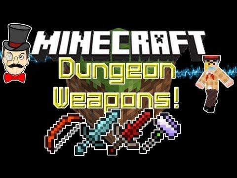 Minecraft Mods - Aethe...