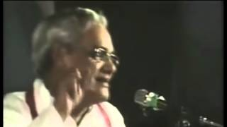 Best of Atal Bihari Vajpayee Poem