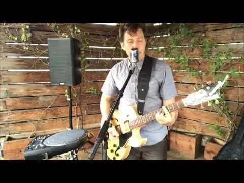 Matt Bolton Live Looping