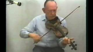 Kenny Baker - Denver Belle Fiddle Tune