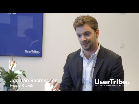 Three Ways Financial Service Companies Can Use Customer Insights