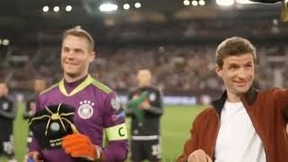 Россия Мальта Польша Англия Исландия Германия Прогноз на футбол BESTS FOOTBALL BET