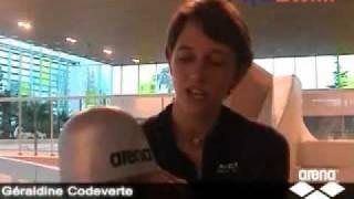 видео Шапочка для плавания Arena | Купить шапочку для плавания Arena, Tyr, Speedo
