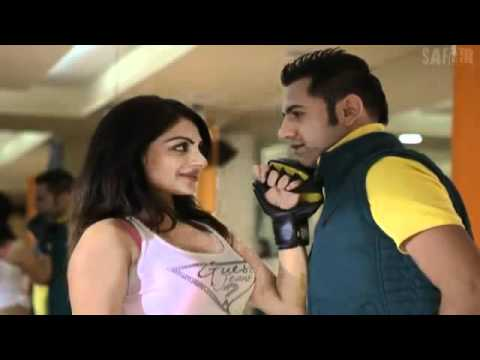 supna Gippy Grewal • Jihne Mera Dil Luteya 2011 • New Punjabi Movie Songs • HQ flv   YouTube