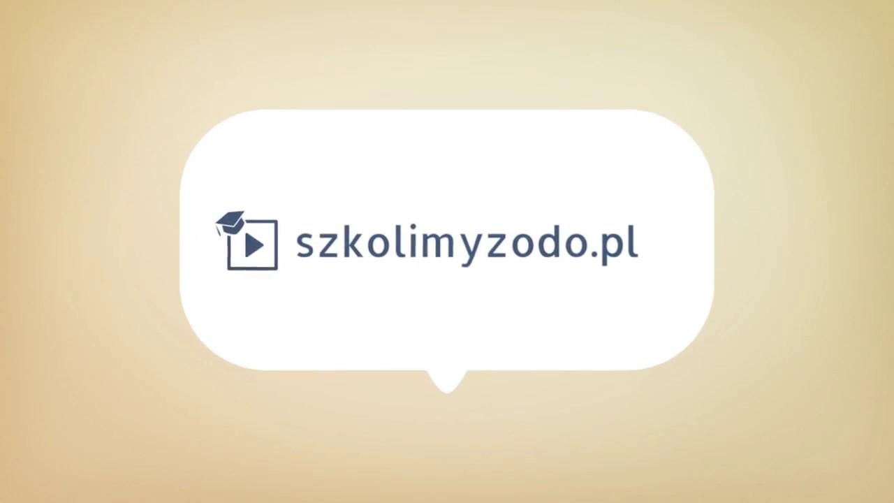 614ddddfd50864 Zgoda na przetwarzanie danych osobowych według RODO - Blog-DaneOsobowe.pl