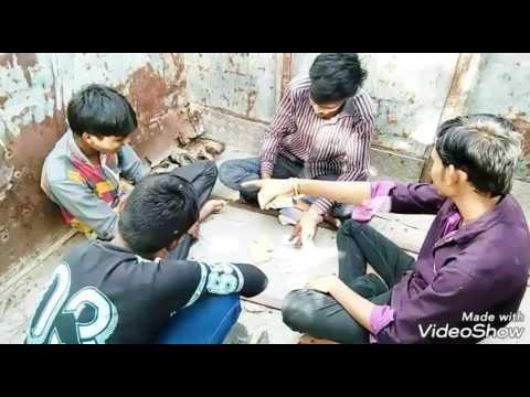 buri aadat short movie Naigoan