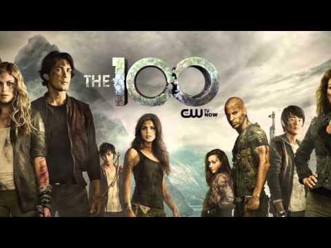 The 100 - 11 des plus belles chansons de la série