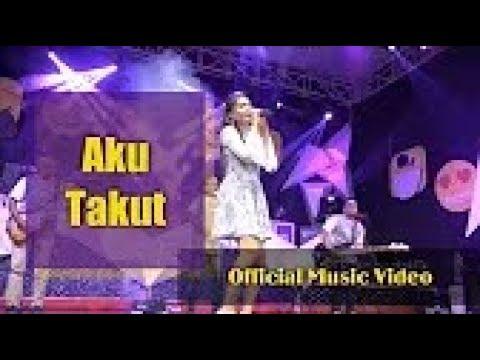 nella-kharisma---aku-takut-(-official-music-video-)