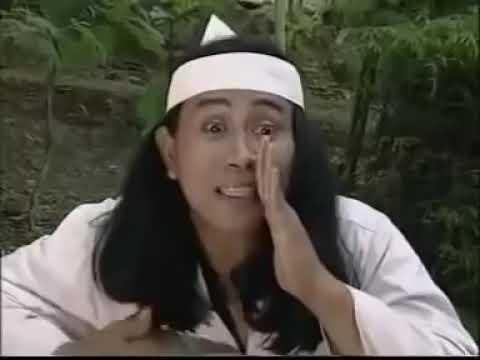 Wiro Sableng - Kapak Naga Geni 212
