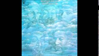 Weather Report - Sweetnighter (1973) [Full Album]