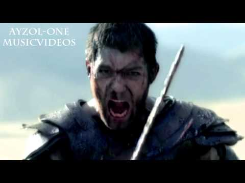 Spartacus Vs Crassus  Watch on HD