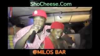 Bigg Byrd - I Love My Hoez (Milos Open Mic WinnerSept 2011) YouTube.mp4