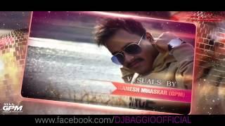 Engine Ki Seeti Khoobsurat Dj Baggio Ft Dj Preetam Remix