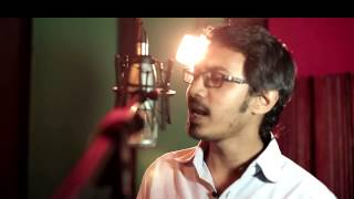 Selfie New Bangla Music Video 2015