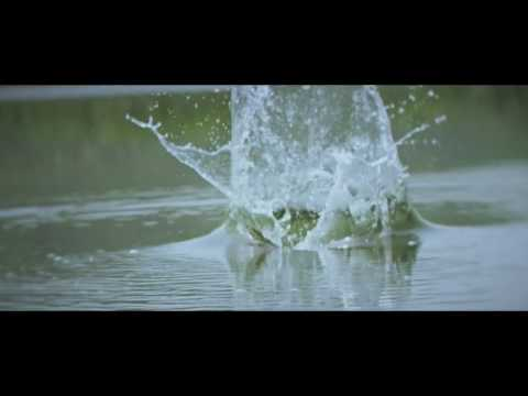 Guzray Pal (Teaser) | Habib Rehman | Noor Bukhari | Full Song Releasing 3rd May