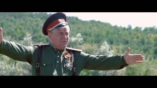 Князь Игорь со дружиною - клип
