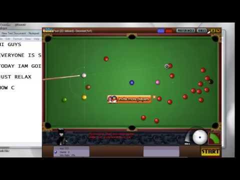 3d live snooker full version crack download keygen | douglas c.