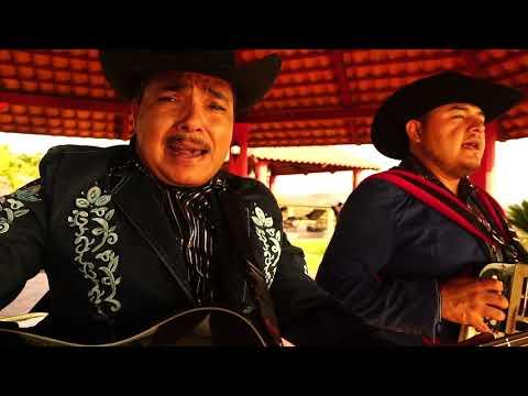 Los De La Presa - A Través Del Vaso - (Vídeo Musical 2019)