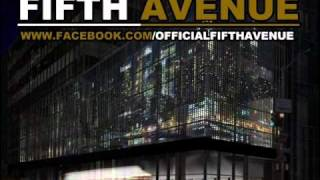 Fifth Avenue - You Can