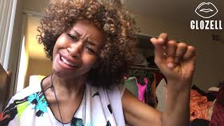 """""""ME!"""" by Taylor Swift Lyric Reaction/Review - GloZell xoxo"""
