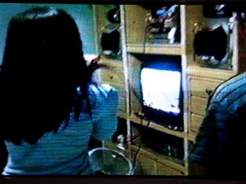 tarlac city karaoke night 2001