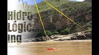 Aforo seguro en río_2020