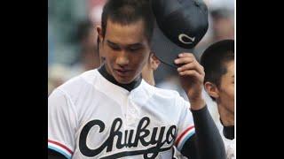 第97回全国高校野球選手権は20日、東海大相模の優勝で幕を閉じた。 ...