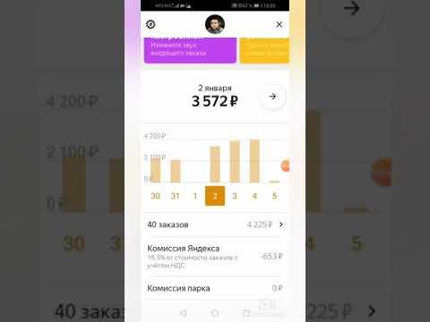 Яндекс такси Работа с брендингом Пятигорск