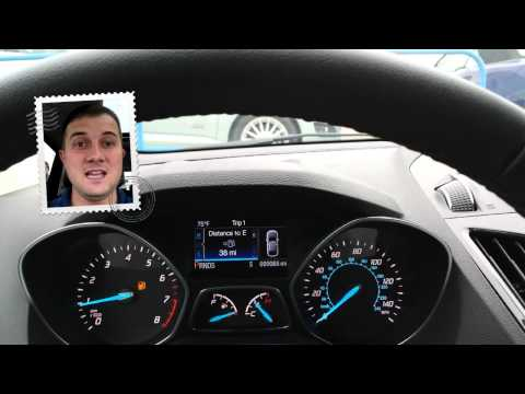 How to turn off MyKey by JZ at Avis Ford