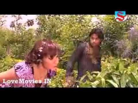 Moina Re Moina Re Bangla Album Song 2014 LoveMovies.IN