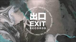 EXIT 059 Alix Perez- Revolve Her